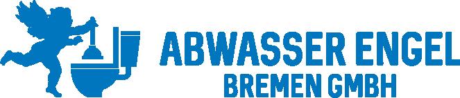 Abwasser Engel, Bremen Logo